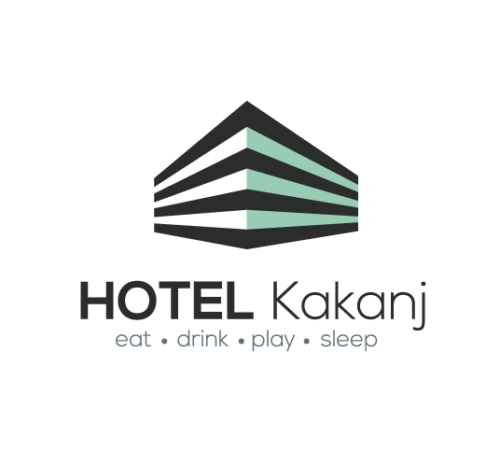 Hotel-Kakanj-logo_2017-WEB-TRANSPARENT